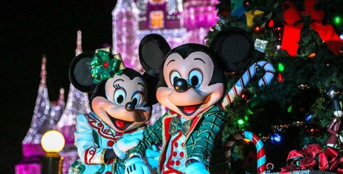 mickeys-very-merry-christmas-party-o-natal-do-magic-kingdom