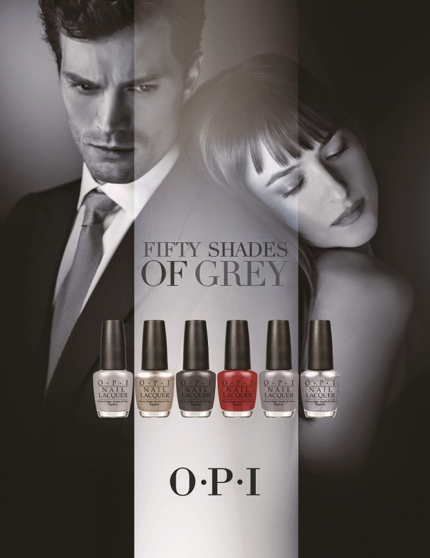 opi-x-fifty-shades-of-grey1-e1422023904350