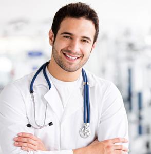 img-interna-esps-como-sera-medico-futuro