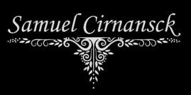 logomarca-samuel-cirnansck